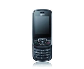 LG A200(LGA200)  firmware