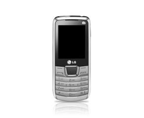 LG A290(LGA290)  firmware