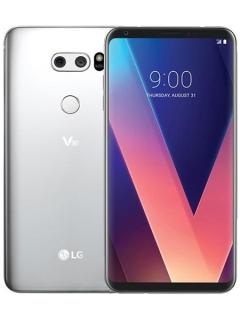 LG V30 Plus TD-LTE firmware