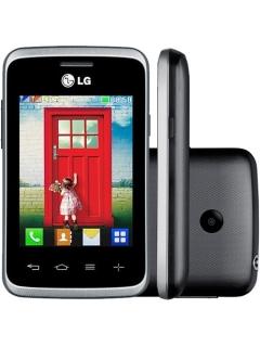 LG B525(LGB525)  firmware