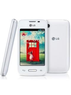 LG L35 firmware