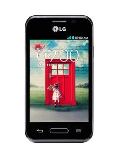 LG D160G(LGD160G) LG L40  firmware