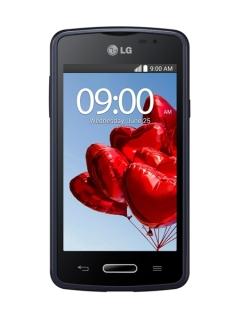 LG L50 firmware