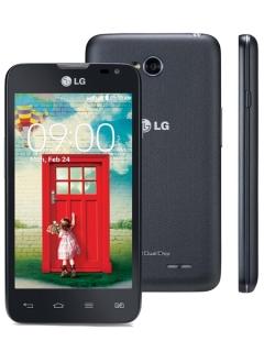 LG L65 Dual firmware
