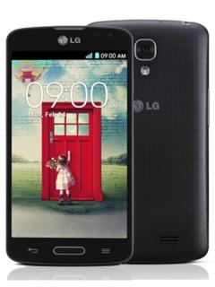 LG F70 firmware
