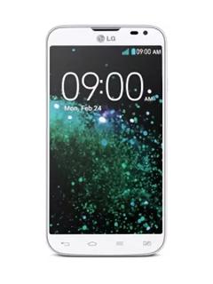 LG D320G8(LGD320G8) LG L70  firmware
