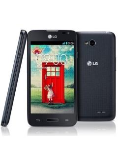 LG L70 firmware