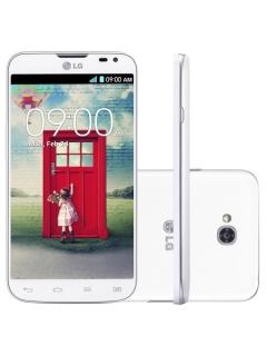 LG L70 Dual firmware