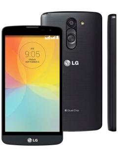 LG D335(LGD335) LG L Bello Dual  firmware
