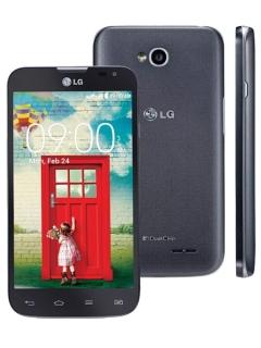 LG L70 Tri firmware