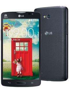 LG L80 firmware