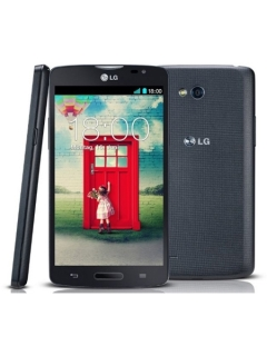 LG L80 Dual firmware