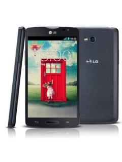 LG D373EU(LGD373EU) LG L80 Dual  firmware