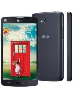 LG D375(LGD375) LG L80 Dual TV  firmware