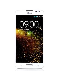 LG L90 firmware