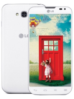 LG L90 flash file