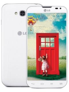 LG D405N(LGD405N) LG L90  firmware