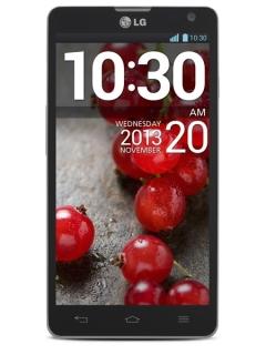 LG D605(LGD605) LG Optimus L9 II  firmware
