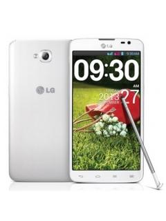 LG G Pro Lite firmware