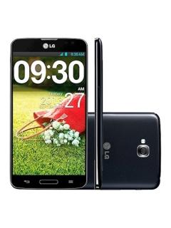 LG D683(LGD683) LG G Pro Lite  firmware