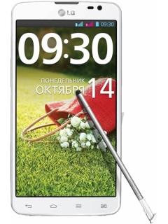 LG G Pro Lite Dual Firmware