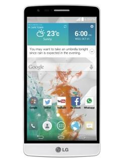 LG G3 Beat firmware