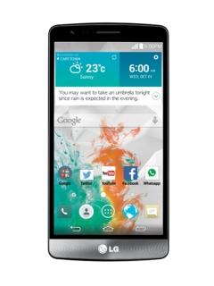 LG D722V(LGD722V) LG G3 Beat  firmware