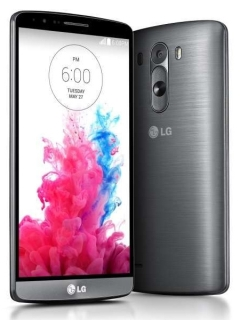 LG D859(LGD859) LG G3 Dual TD-LTE  firmware