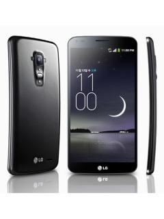 LG G Flex firmware