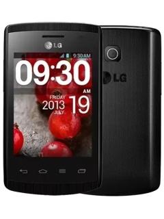 LG E415F(LGE415F) LG Optimus L1 II  firmware