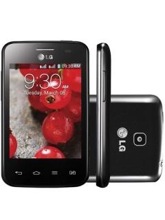 LG E420(LGE420) LG Optimus L1 II Dual  firmware