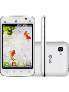 LG E470F(LGE470F) LG Optimus L4 II  firmware