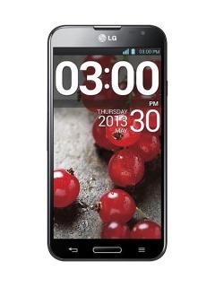 LG Optimus G Pro TD-LTE