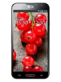 LG E988(LGE988) LG Optimus G Pro  firmware