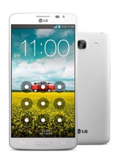 LG F310L(LGF310L) LG GX  firmware