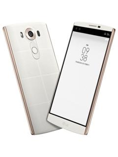 LG V10 firmware