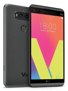 LG V20 LTE-A
