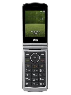 LG G351(LGG351)  firmware