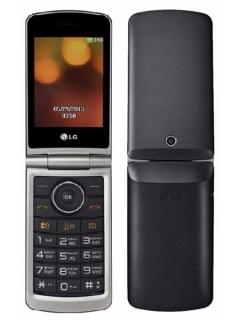 LG G360(LGG360)  firmware