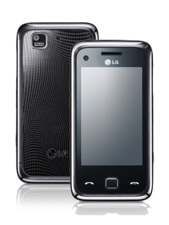 LG GM735(LGGM735) LG Eigen  firmware