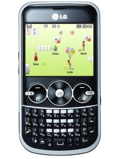 LG GW300(LGGW300) LG Onliner  firmware