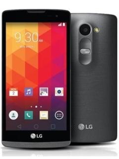 LG Leon Y50 firmware