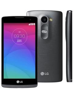 LG H342F(LGH342F) LG Leon LTE  firmware