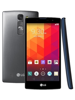 LG Magna LTE Firmware