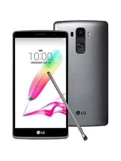 LG G4 Stylus firmware