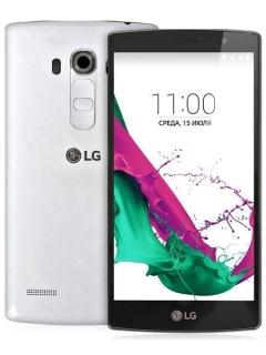 LG G4s Dual