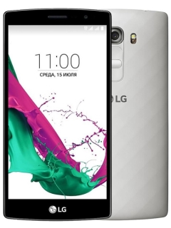 LG G4 Beat