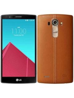 LG G4 TD-LTE
