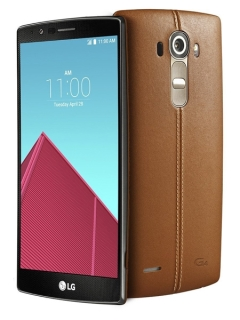LG H818N(LGH818N) LG G4 Dual LTE  firmware