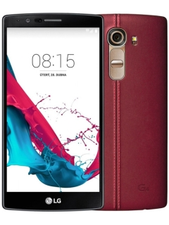 LG H818P(LGH818P) LG G4 Dual LTE  firmware